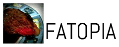 Fatopia